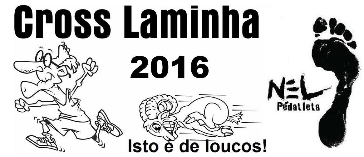 Laminha2016